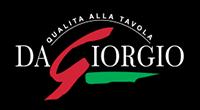 Da Giorgio