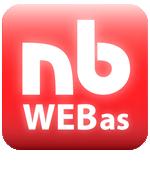 NbWeb as Soluciones de Negocio