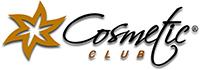 Cosmetic Club