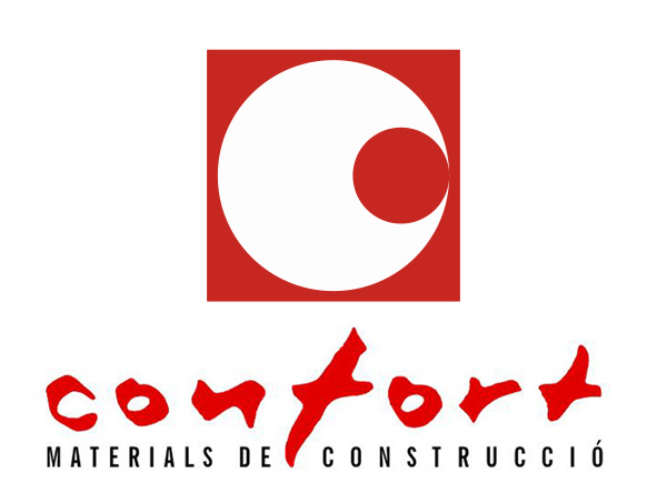 Materials Confort
